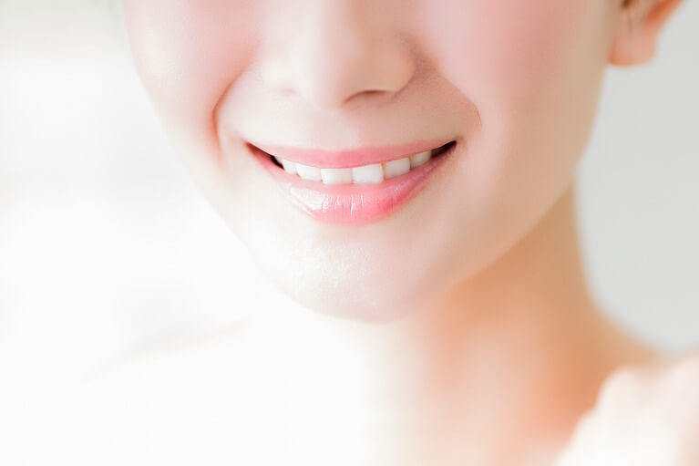 熊本市南区にあるやまだ歯科・こども歯科クリニックのホワイトニングについて